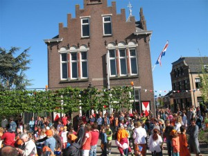 2007-04-30_01_Koninginnedag_(Large)