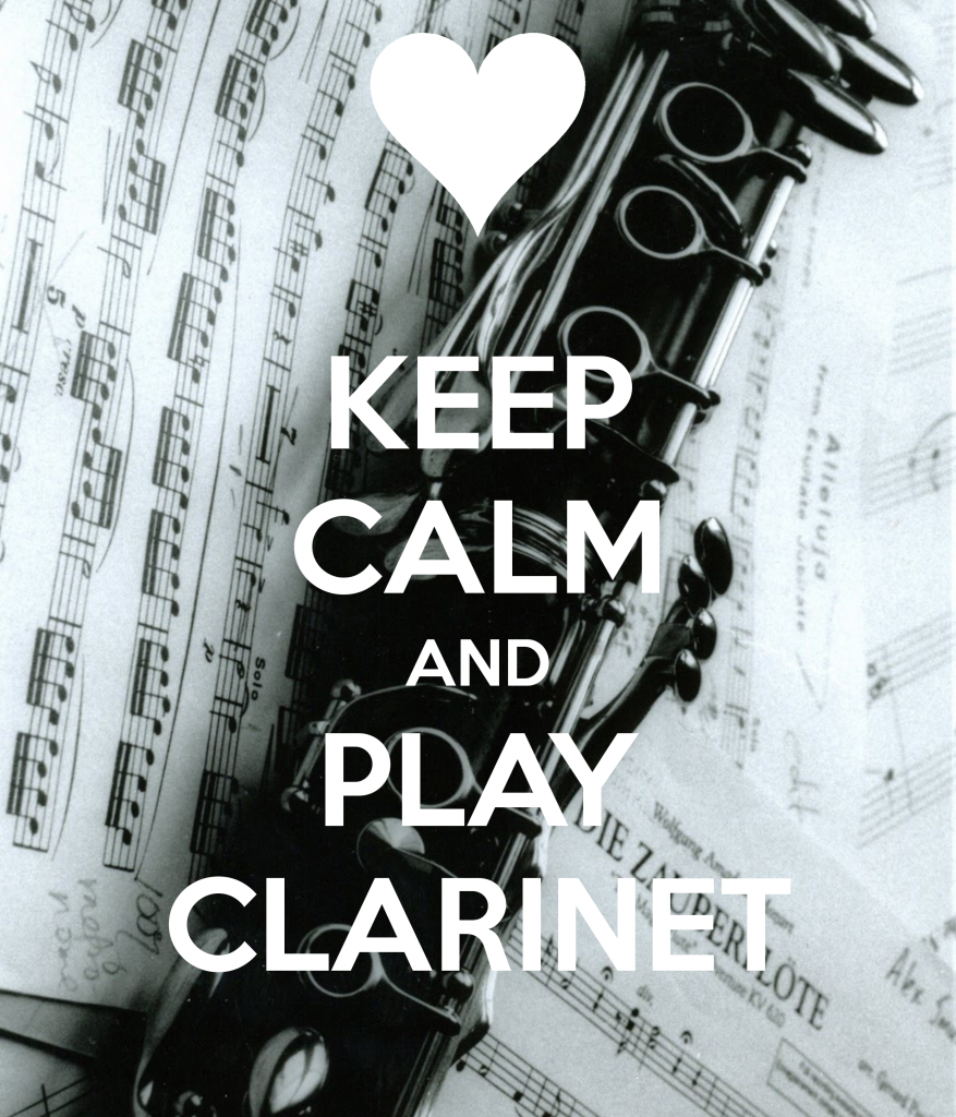 keep-calm-and-play-clarinet-90